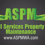 All Services Property Maintenance