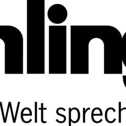Inlingua, Wiesbaden, Hessen