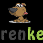 Brenken pvc dog kennels & galvanised dog runs