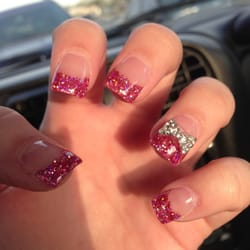 3d nails upland ca for 3d nail salon upland ca