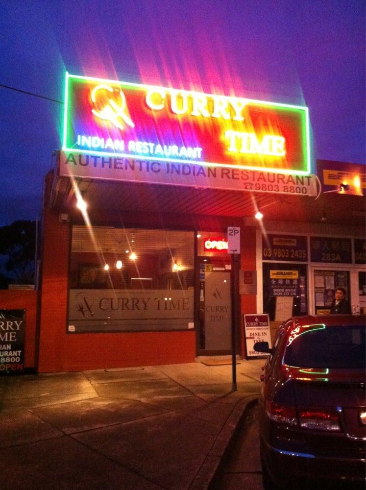 First date restaurants in Australia