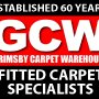 Grimsby Carpet Warehouse