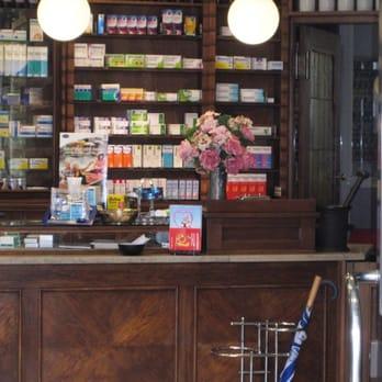 azulfidine holland kaufen