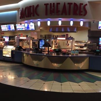 winnetka 21 movie theater