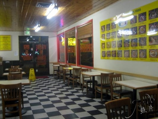 Keizer United States  city photo : Muchas Gracias Mexican Restaurant Keizer, OR, United States | Yelp