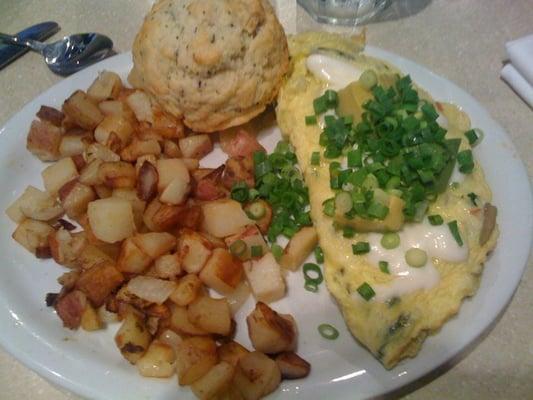 Wild Eggs - St. Matthews - Louisville, KY, United States | Yelp