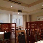 Miyama Restaurant, London