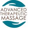 Advanced Therapeutic Massage: Acupuncture