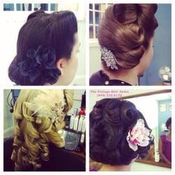 the vintage hair salon hair salons newport beach ca