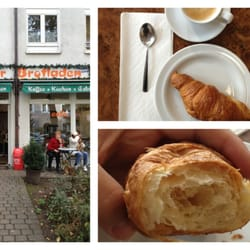 #5. Munich's Best Croissants