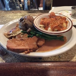 Sterle's Country House - Ethnic Food - Cleveland, OH, United States ...