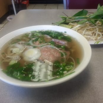 Pho Garden Closed Mountain View Ca United States Yelp