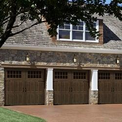 Gecko garage door repair service surprise az yelp for Surprise garage door repair