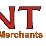 Ant Bm - Polish builders merchants