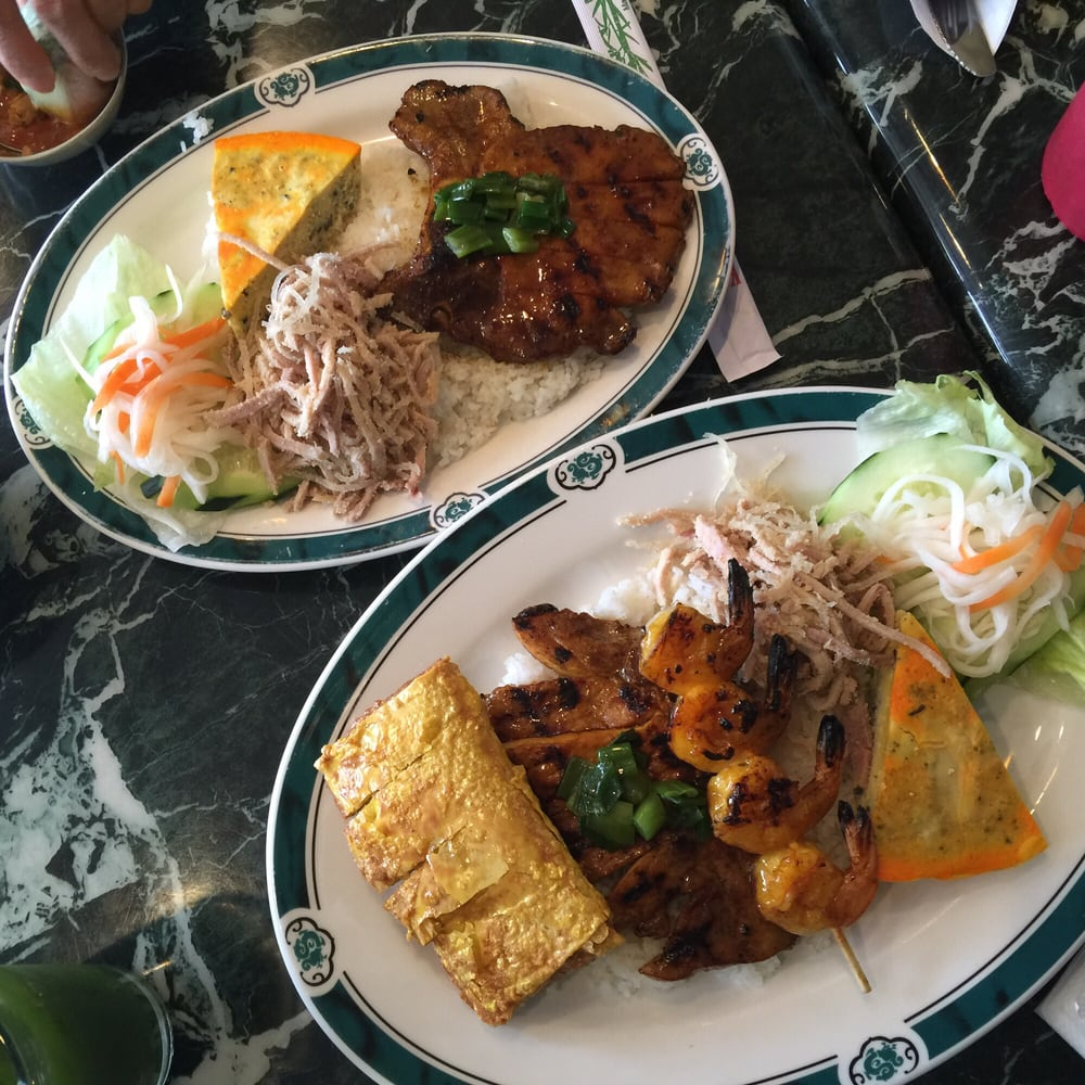 Westminster (CA) United States  City new picture : ... 10032 Mcfadden Ave Westminster, CA, United States Reviews Yelp