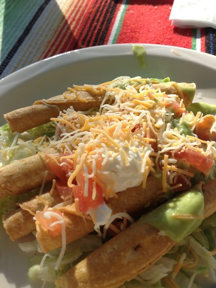 Avondale (AZ) United States  city photos gallery : ... Photos Mexican Avondale, AZ, United States Reviews Menu Yelp
