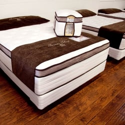 Texas Mattress Makers Mattresses Houston TX