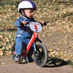 Bikes Costa Mesa Bikes Costa Mesa CA
