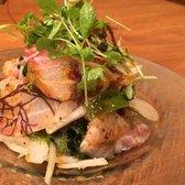 Wada 647 photos 174 reviews sushi bars 611 for Fish me poke menu