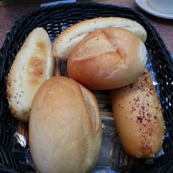 Rose Garden Cafe American Traditional Elk Grove Village Il Reviews Photos Yelp