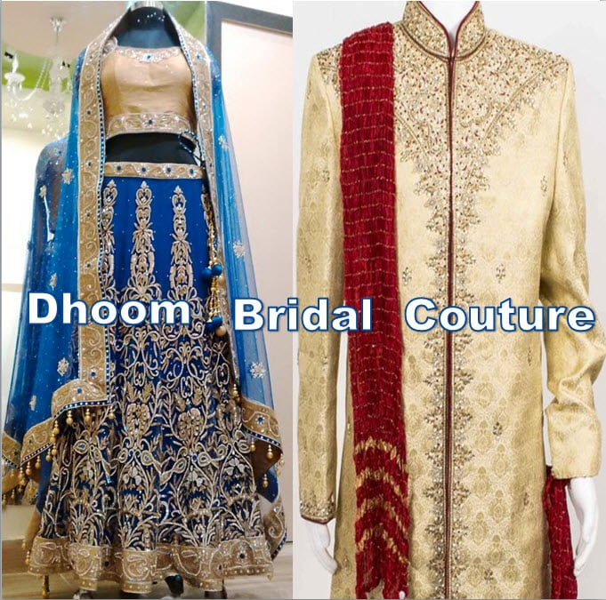 Indian clothing stores in fremont