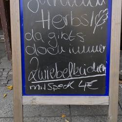 Freies Neukölln, Berlin