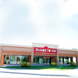 Blinds To Go Shades Amp Blinds Staten Island Ny