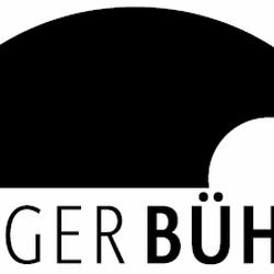 Binger Bühne, Bingen, Rheinland-Pfalz