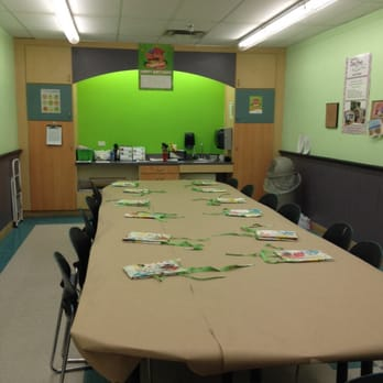 Michaels arts crafts 13640 137 avenue nw edmonton for Michaels crafts birthday parties