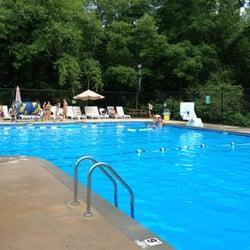 Exchange Swimming Pools Swimming Pools Chapel Hill Nc Yelp