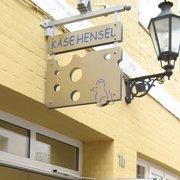 Käse Hensel, Lüneburg, Niedersachsen