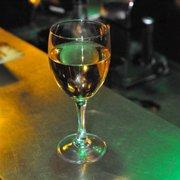 E-Wine - Marseille, France