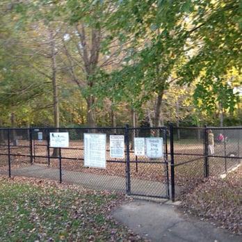 Quiet Waters Dog Park Dog Parks Annapolis Md