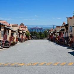 Carter St Daly City
