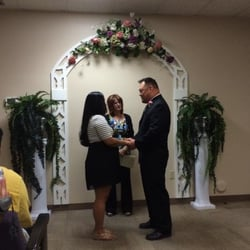 sacramento county court clerk public services On sacramento courthouse wedding