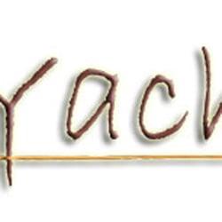 JF Yachts, Swansea