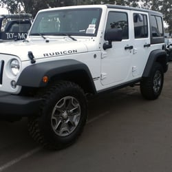 huntington beach chrysler jeep dodge ram. Cars Review. Best American Auto & Cars Review