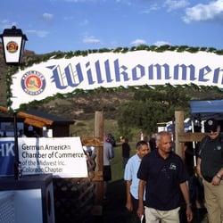 Morrison Biergarten Festival logo