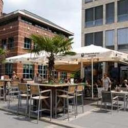 Café Mokka, Viersen, Nordrhein-Westfalen