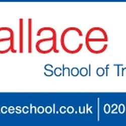 Wallace Hgv/Lgv Driver Training, London, Buckinghamshire