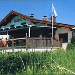 Inselbräu, Frauenchiemsee, Bayern