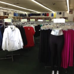 t shirts warehouse women 39 s clothing culver city