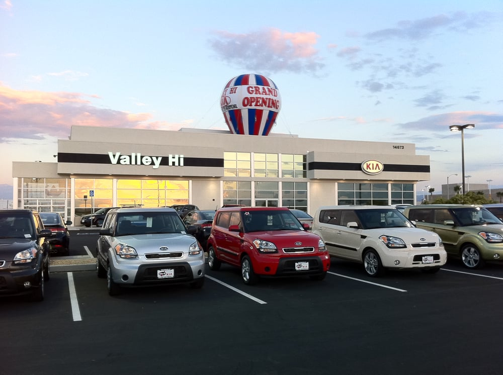 New toyota used car dealer in victorville ca serving for Rancho motor company in victorville