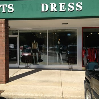 dress stores in raleigh nc dresses