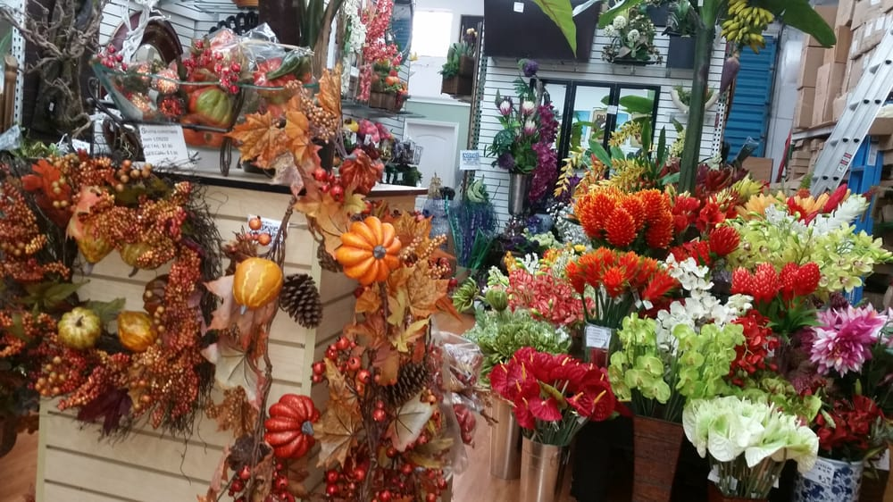 Shima home decor wholesale stores miami fl reviews for Home decorations wholesale