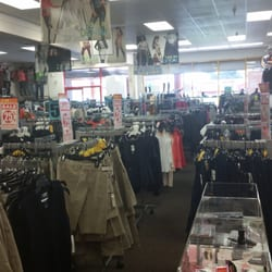Cheap clothing stores Rainbows kids clothing store