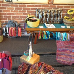 Fair Trade Decor Home Decor Del Mar Del Mar CA United States Review