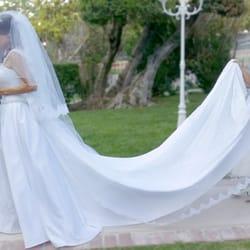 Loly S Bridal 19 Photos Bridal Huntington Park