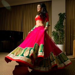 Clothes stores. Indian clothing stores in orlando