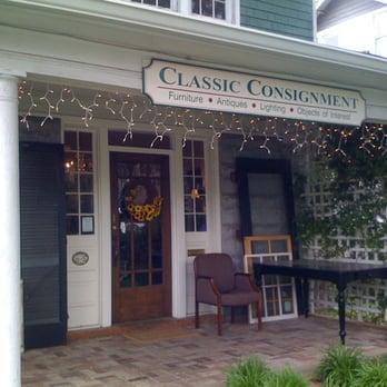 Classic Consignment Used Vintage Consignment Belmont Hillsboro Nashville Tn United